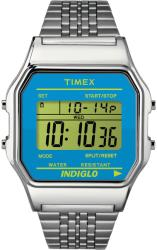 Timex TW2P652