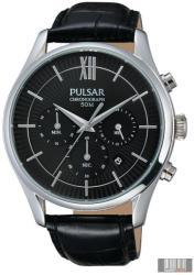 Pulsar PT3779