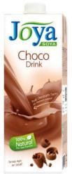 Joya Csokoládés szójaital 1000ml