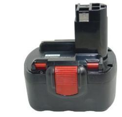 Bosch 2607335261