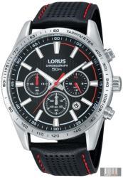 Lorus RT301DX9