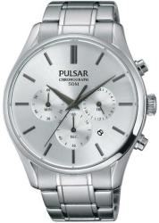 Pulsar PT3775