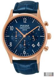 Pulsar PT3788