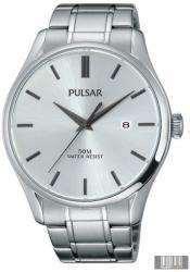 Pulsar PS9421