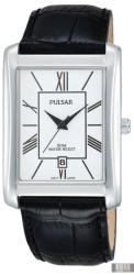 Pulsar PG8245