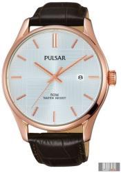 Pulsar PS9426