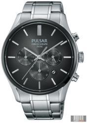 Pulsar PT3781