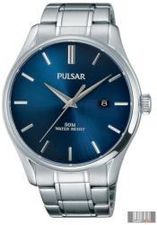 Pulsar PS9425