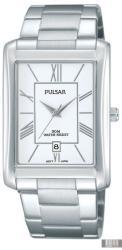 Pulsar PG8243