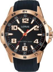 Lorus RH906GX9