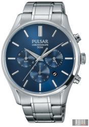 Pulsar PT3777