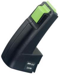 Festool BPH 12 C (488438)