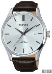 Pulsar PS9423