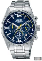 Lorus RT307FX9