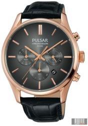Pulsar PT3782