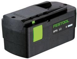 Festool BPS 12S (491821)