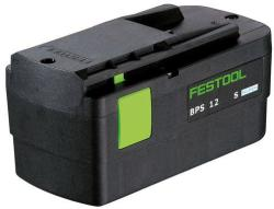 Festool BPS 12S