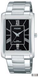 Pulsar PG8241