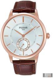 Pulsar PN4040