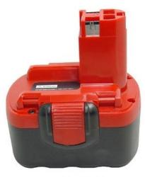 Bosch 14.4V 3.3Ah Ni-MH (2607335685)