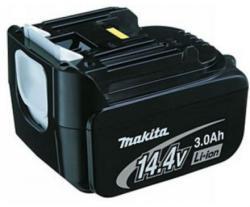 Makita 14.4V 3.0Ah (195444-8)