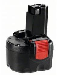 Bosch 9.6V 1.2Ah (2610398260)