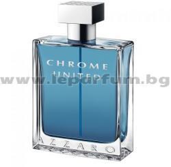 Azzaro Chrome United EDT 125ml