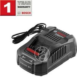 Bosch GAL 3680 CV (1600A004ZS)