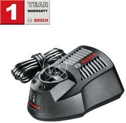 Bosch GAL 1130 CV (1600A00H4L)