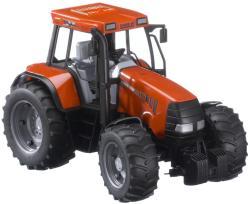 BRUDER Tractor Case Cvx 170 (2090)