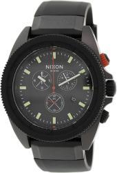 Nixon The Rover Chrono A290