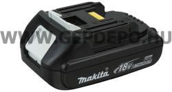 Makita BL1815 18V 1.3Ah (638579-7)