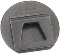 Nikon DK-8