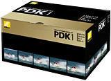 Nikon PDK-1