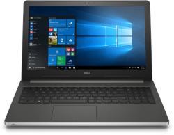 Dell Inspiron 5559 DI5559A2-6200-4GH50D4BG-11
