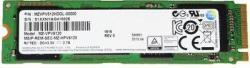 Samsung SM951 512GB M.2 MZ-VPV512HDGL