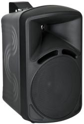 DAP-Audio PMT-62