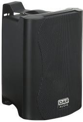 DAP-Audio PR-32T