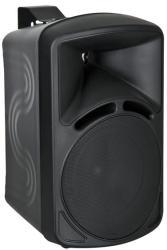 DAP-Audio PMT-82