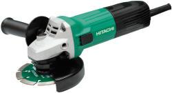 Hitachi G12STA