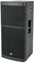 DAP-Audio XT-12T