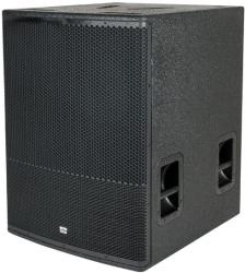 DAP-Audio XT-15HL