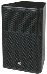 DAP-Audio Xi-10