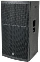 DAP-Audio XT-15