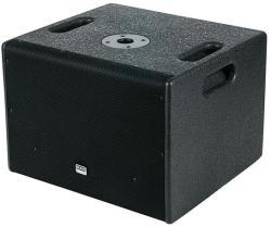 DAP-Audio DRX-10BA