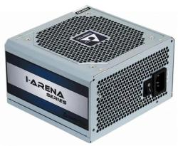 Chieftec iARENA 600W (GPC-600S)