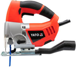 YATO YT-82270