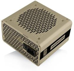 MODECOM MC-500-G90 Gold 500W (ZAS-MC90-SX-500-ATX-APFC)