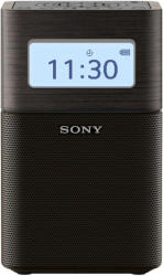 Sony SRF-V1BT