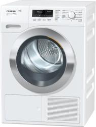 Miele TKR 850 WP
